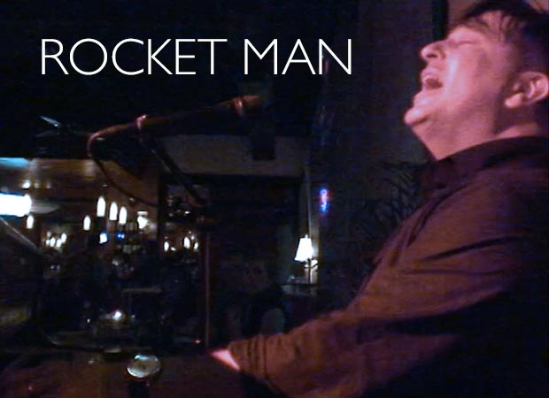 Rocket-Man-Feature